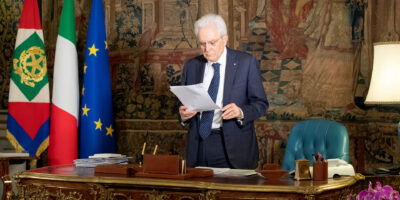 mattarella-soft-power-club