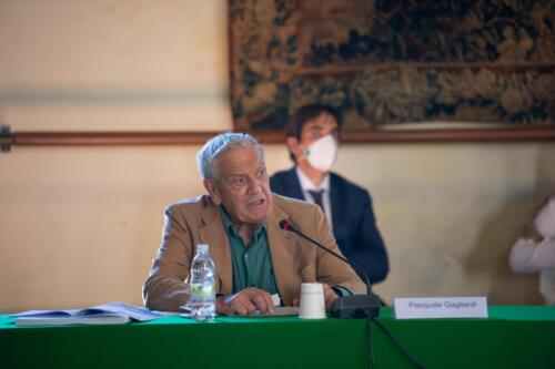 Soft Power Club - Soft Power Conference  - Venezia 2020