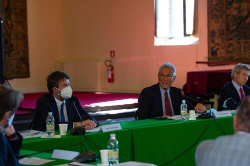 Soft Power Club - Soft Power Conference  - Venezia 2020